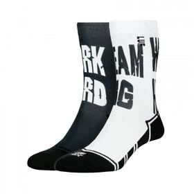 P.A.C. LUF SOX Classics Socks whdb